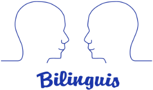 bilinguis.pl Logo